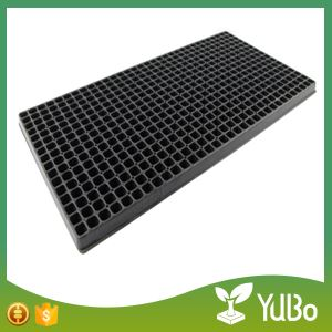 512 Cell Garden Germination Trays For Veg Seeds ,rice Seed Trays, Garland Seed Tray