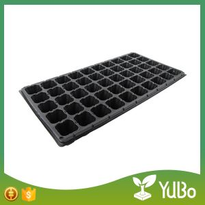 50 Cell Plant Starter Trays,plant Starting Kits