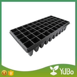 50 cell windowsill insert planter trays, planting tray