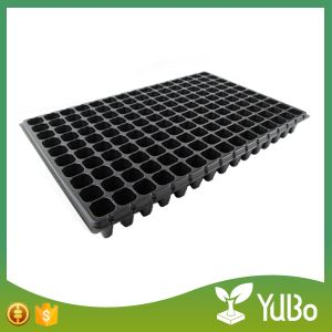 150 cell tray for gardening plants, tray for plants