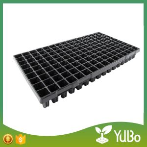 144 Cell Seedling Starter Trays