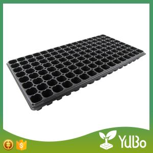 128 Cell Seeding Starter Tray, Seed starting trays supplies