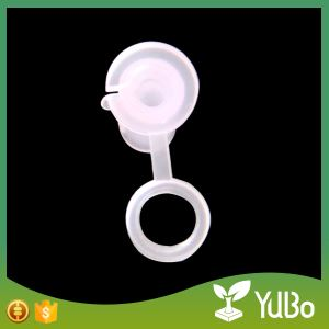 Plant Silicon Grafting Clips Suppliers