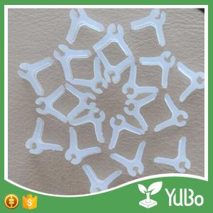 Garden Plant Grafting Clips Suppliers