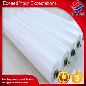 60-250um greenhouse films, greenhouse polythene, plastic cover for greenhouse