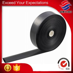 16mm 1.38L/h Drip Tape manufacture