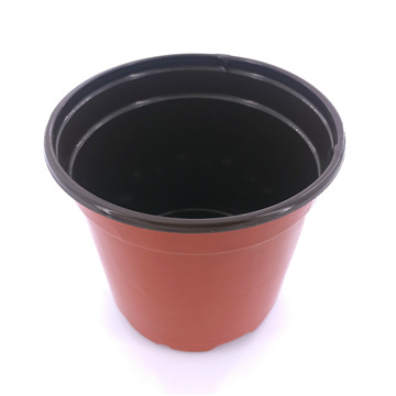 11cm Terra-Cotta Flower Plant Pots, Planter pot
