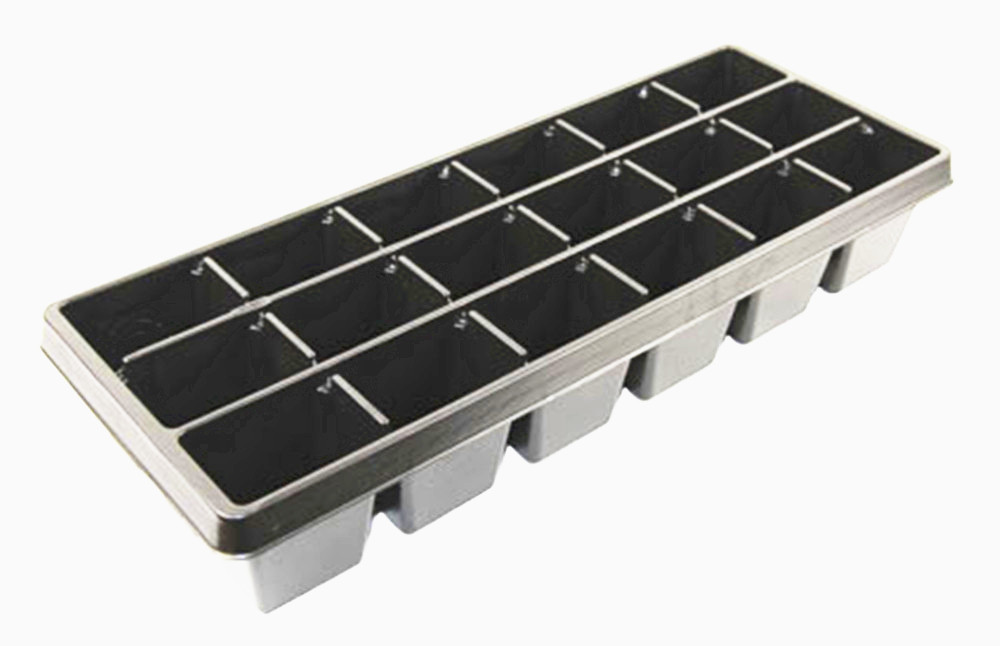 YUBO 18 cell seed tray (2).jpg