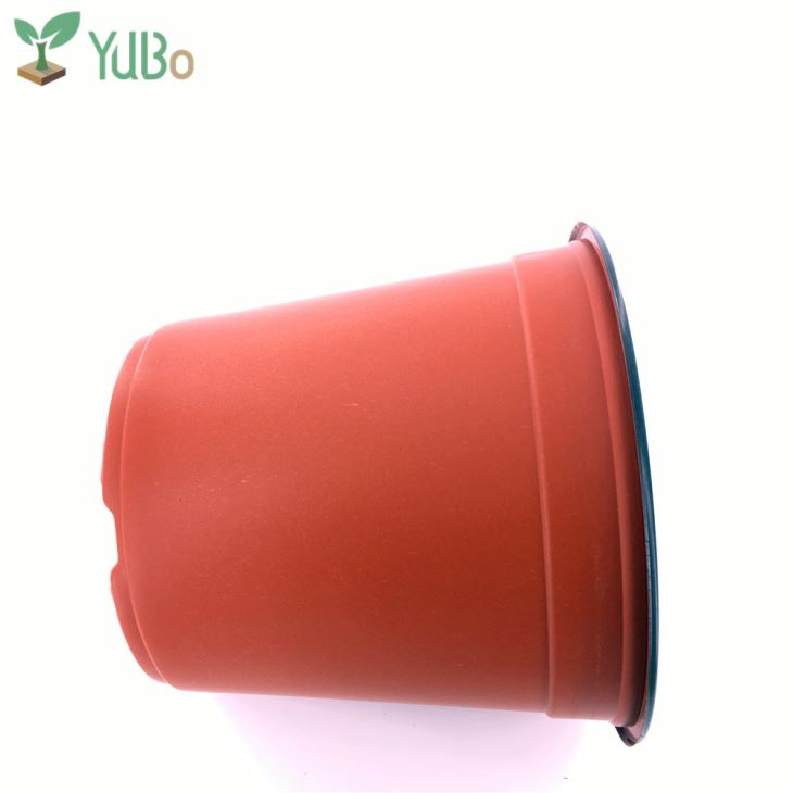 Garden Plant Pots, Customer Design Flower Pot Containers, Flower Pot Design