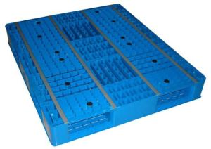 1200*1000mm Heavy Duty Pallet