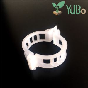 24mm Tomato Plant Support Clips, clipping tomato plants manufacture