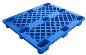 40*48 Inch Disposable Pallets