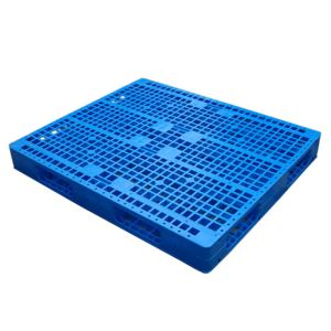 Double Face Plastic Pallets