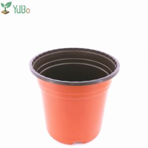 Garden Plant Flower Pots, Decorative Garden For Pots