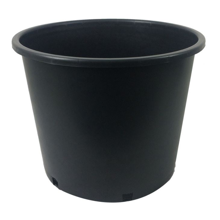 7 Gallon Large Plant Pots For Trees