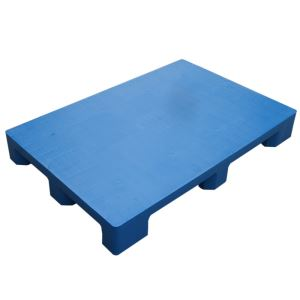 Economical Durable Industrial Plastic Pallets